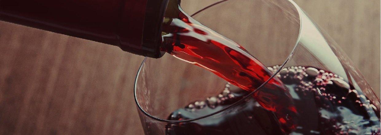 Vejles nye vinotek, hvor du kan smage vinen før køb